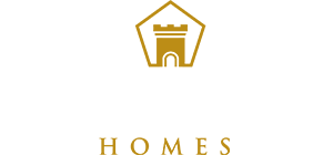 Bondgate Homes Logo