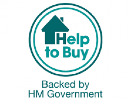 Help To Buy? Find out more