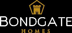 Bondgate Homes