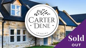 Carter Dene